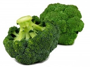 La lista de los 25 alimentos más saludables