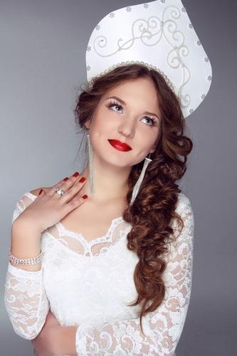 Los cortes de pelo más favorecedores según la forma de tu rostro