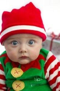 http://blogs.babiesonline.com