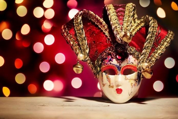 ¿Cuál es el origen del carnaval?