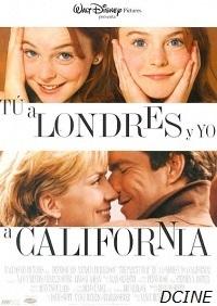 10 películas para ver en familia