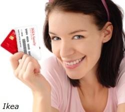 Reduce gastos