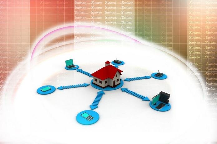 Equipa tu hogar con las últimas novedades tecnológicas