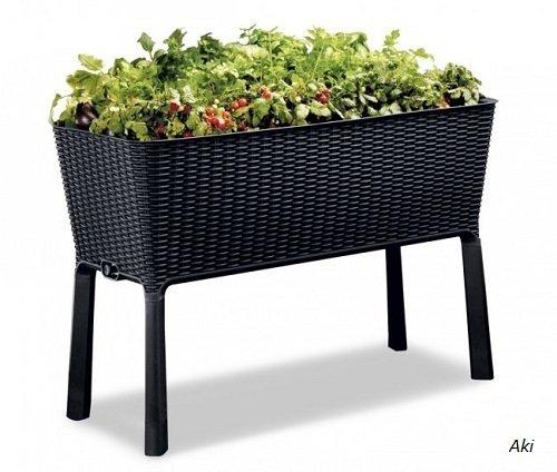 Novedades para tu terraza y jardín