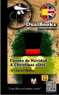 Clásicos de Navidad para pequeños lectores