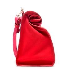 Un bolso para cada ocasión