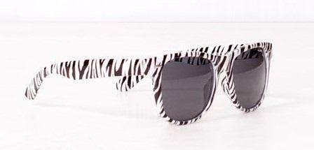 gafas de sol 2013