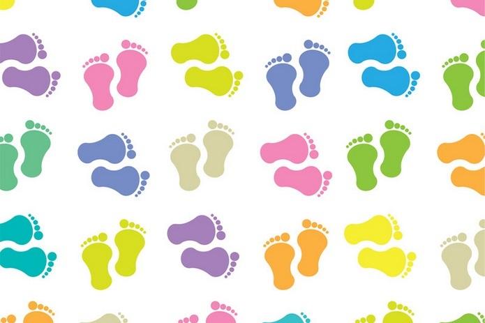 df1a8c95 Mini precios calzado infantil web mejor zapatos infantiles online
