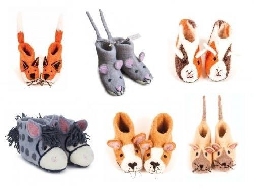 Calzado infantil online en Minimoi