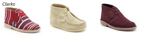 5d15b4bdf9e53 Calzado infantil  escoger los mejores zapatos para niños niñas ...