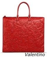 Un bolso para cada estilo 2014