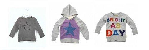 BIOBUU, moda original para niños