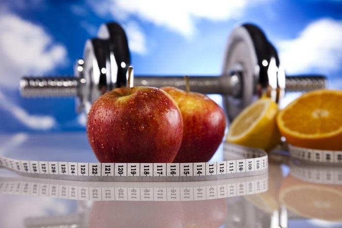 Dietético tiramisu la receta adelgazo