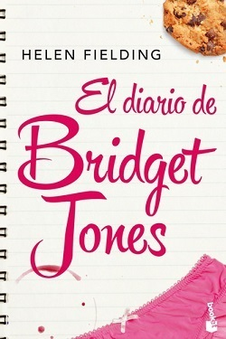 Te adoramos, Bridget Jones