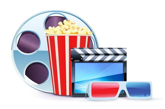 Los mejores estrenos de cine infantil