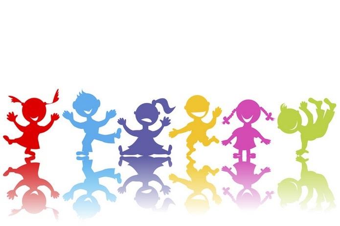 La hiperactividad en los niños