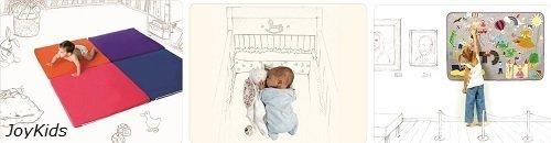 Bolsos de maternidad y para bebés