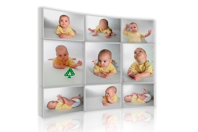 Intercomunicadores de bebés