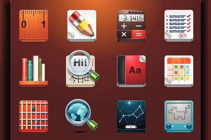Apps para la vuelta al cole