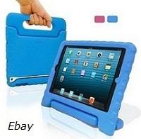 10 gadgets informáticos para niños y adultos