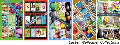 La Pascua en tu móvil