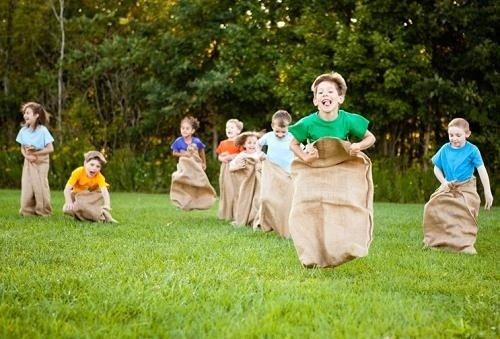 Actividades para niños del Barceló Asia Gardens Hotel & Thai Spa