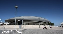Pequetour: Lisboa, Sintra y Cascais