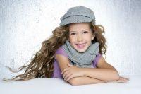 Webs para vestir a niños originales y divertidos
