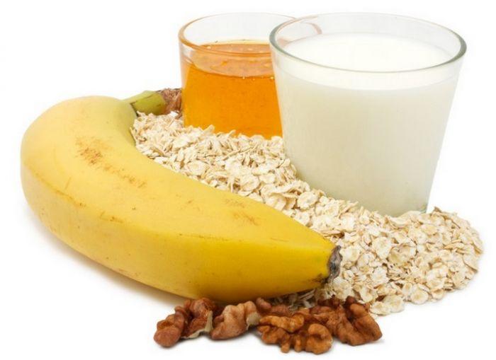 Adesivo Desentupidor De Vaso Sanitário ~ Alimentos para levantar elánimo Alimentos saludables