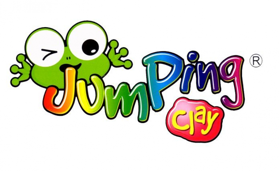 Jumping Clay, todo ventajas