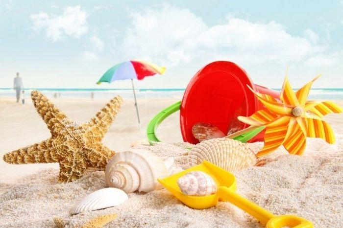 10 resorts para viajar con ni os hoteles para ni os en espa a for Hoteles para familias en la playa